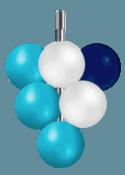 Ballonnentros