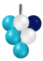 Duurzame versiering als alternatief voor ballonnen